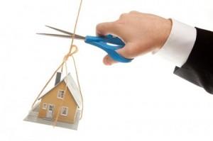 Как продать квартиру с ипотекой