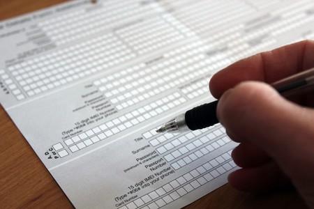 Как рассчитать и оформить налоговый вычет при покупке квартиры