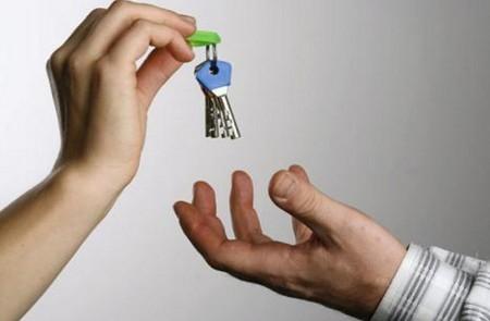 obrazec-dogovora-arendy-kvartiry-2015-goda