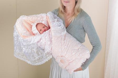 Особенности прописки новорожденного ребенка: пошаговая инструкция и перечень документов