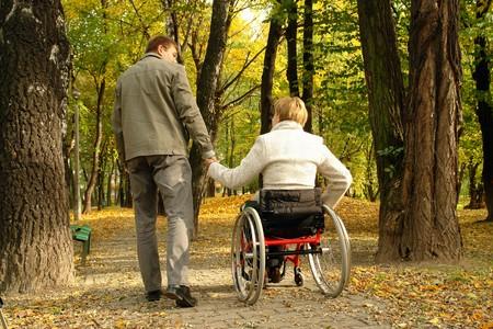 Какую пенсию получает гражданин рф в украине
