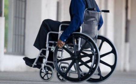 Военная пенсия по инвалидности в 2012 года