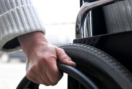 саркоидоз легких 2 степени инвалидность