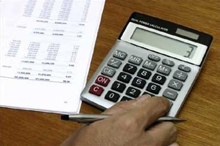 Правила расчета декретных выплат