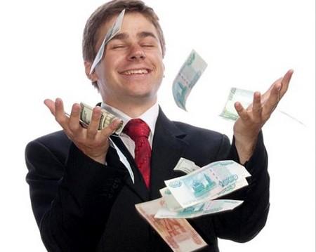 Кредит на покупку готового бизнеса