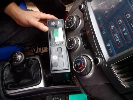 Тахограф на автомобиле: законодательные новинки 2016 года
