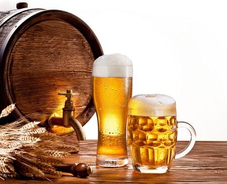 Требования к продажи алкоголя в 2019-2019 году