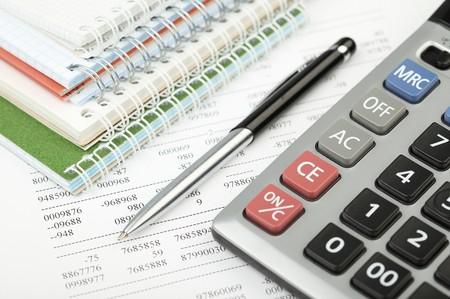 Бухгалтерская отчетность: общий и сокращенный баланс в 2015 году