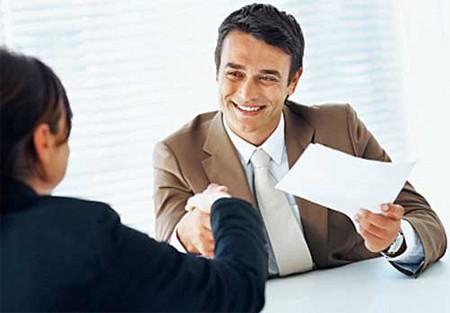 Из одной организации в другую: процедура и нюансы перевода сотрудников