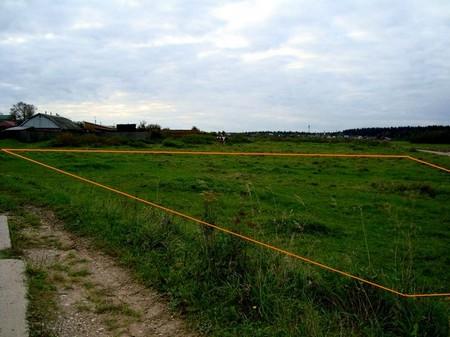 Как оформить право собственности на земельный участок в 2015 году?