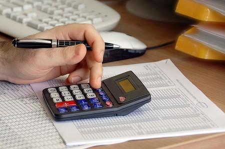 Сомнительные долги в бухгалтерском учете в 2019 году