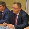 Федеральный закон «Об общих принципах организации местного самоуправления в РФ» №131-ФЗ