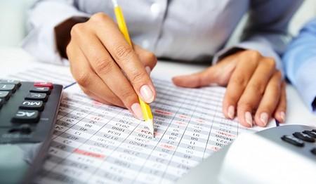 План счетов в бюджете для чайников 2015