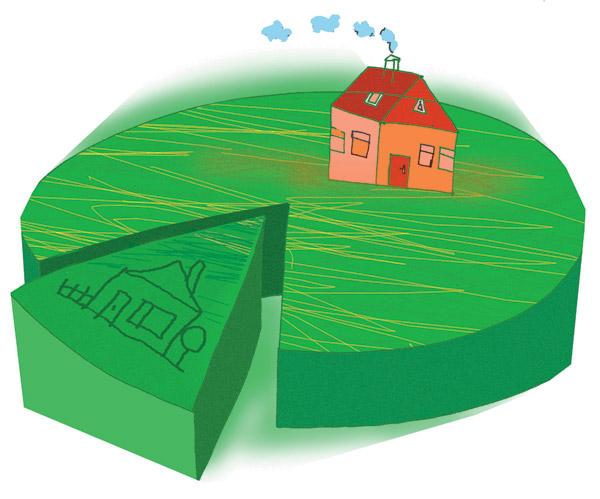 Приватизация земли 2017: процедура и нюансы оформления