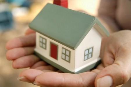 Приватизация жилья в 2015 году: процедура и тонкости процесса
