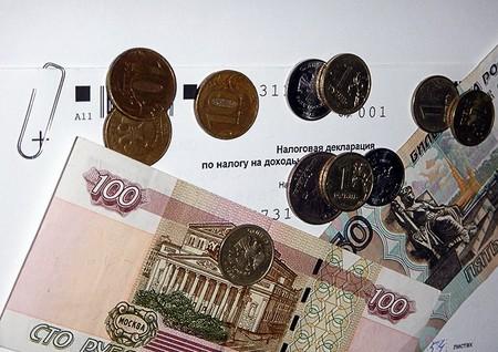 Торговый сбор 2017: налог против недобросовестных оптимизаторов