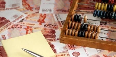 Торговый сбор 2015: налог против недобросовестных оптимизаторов