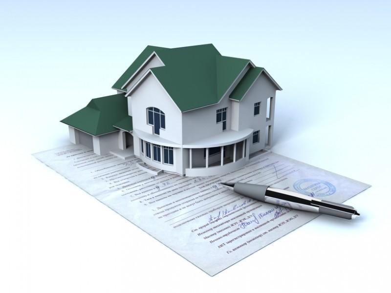 Самовольная постройка 2017: как признать право собственности?