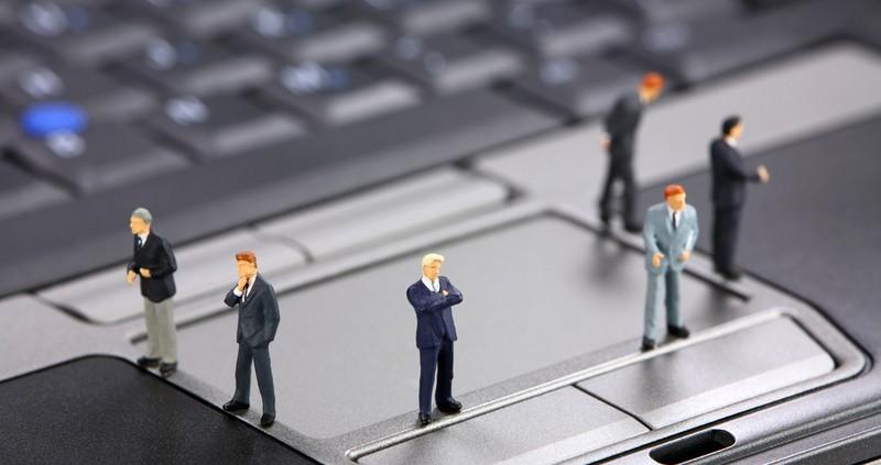 Закон о персональных данных: обзор важных изменений 2017 года