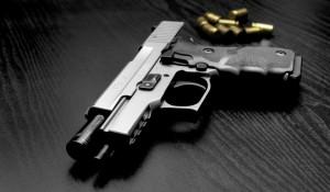 Правильная безопасность: последняя редакция ФЗ «Об оружии» в 2016 году