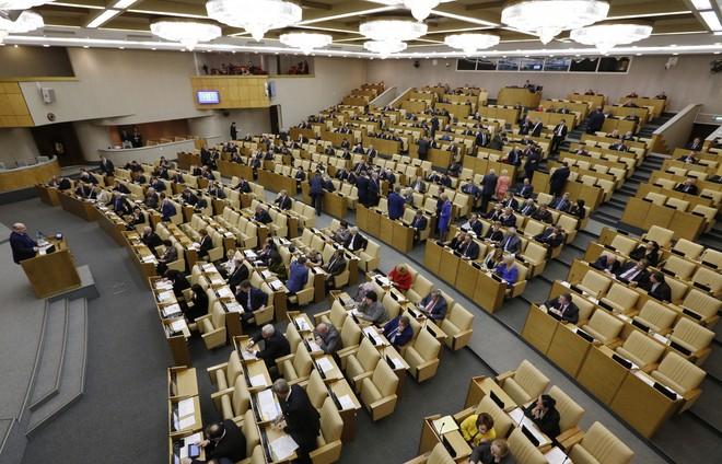 Госслужба в РФ: полный текст Закона 79-ФЗ в последней редакции 2016 года