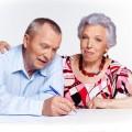 Последняя редакция Закона «О страховых пенсиях» 400-ФЗ в 2015 году