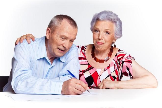 Последняя редакция Закона «О страховых пенсиях» 400-ФЗ в 2016 году