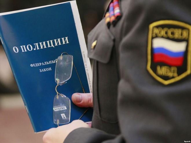 Заседание 23.10. 2017 закон о маршрутках в челябинске