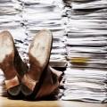 Последняя редакция Закона 59-ФЗ 2015: правила обращения граждан РФ