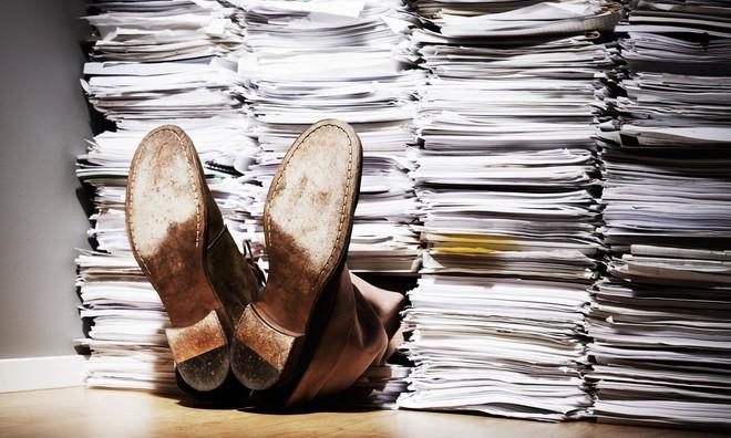 Последняя редакция Закона 59-ФЗ 2016: правила обращения граждан РФ