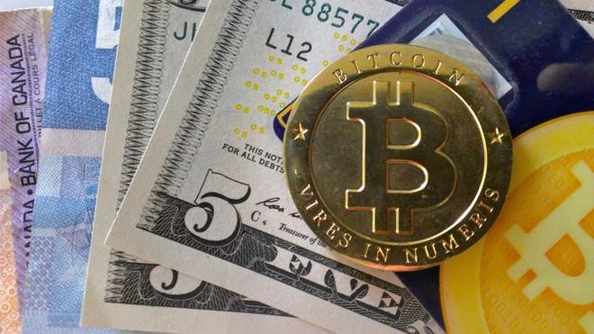 «Грязный» доход: Закон 115-ФЗ «О противодействии легализации доходов»