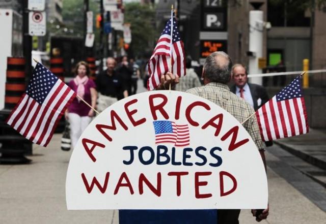 Все о пособии по безработице в 2016 году