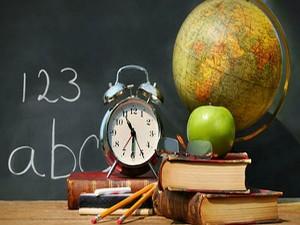 zakon-ob-obrazovanii-3