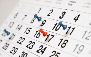proizvodstvenny-kalendar-7