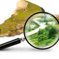 Межевание земельного участка: определение и процедура