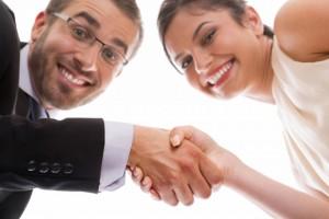 Брачный договор (брачный контракт): что такое и для чего нужен?