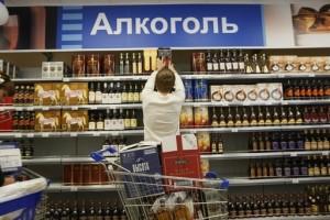 novye-pravila-prodazhi-alkogolya-1