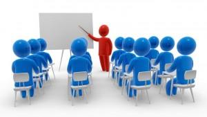 profstandart-pedagoga-3
