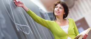 profstandart-pedagoga-4
