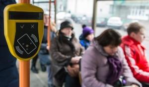 proezd-v-gorodskom-transporte-4