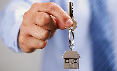 Как выписаться из квартиры? Способы снятия с регистрационного учета