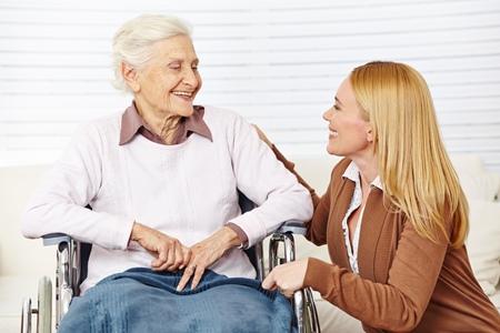 Могут ли внуки получать пенсию по потере кормильца