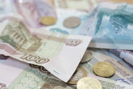 Выплаты многодетным семьям в 2017 году: льготы, пособия и компенсации
