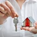 В каких случаях можно оспорить дарственную на квартиру или дом
