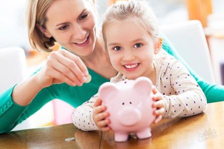 Пособия, льготы и пенсии матери-одиночке с 1 января 2017 года
