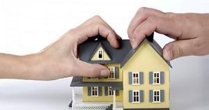 Как можно продать долю в квартире без согласия других собственников в 2017 году