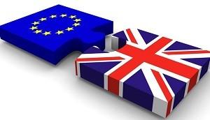 Выход Великобритании из ЕС: референдум 2016 года