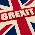brexit (брексит) картинки и фото