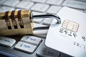 Как получить страховку по вкладу при отзыве лицензии у банка