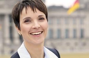 Выборы в Бундестаг Германии в 2017 году: кандидаты и партии